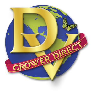 DV Programs - Grower Direct