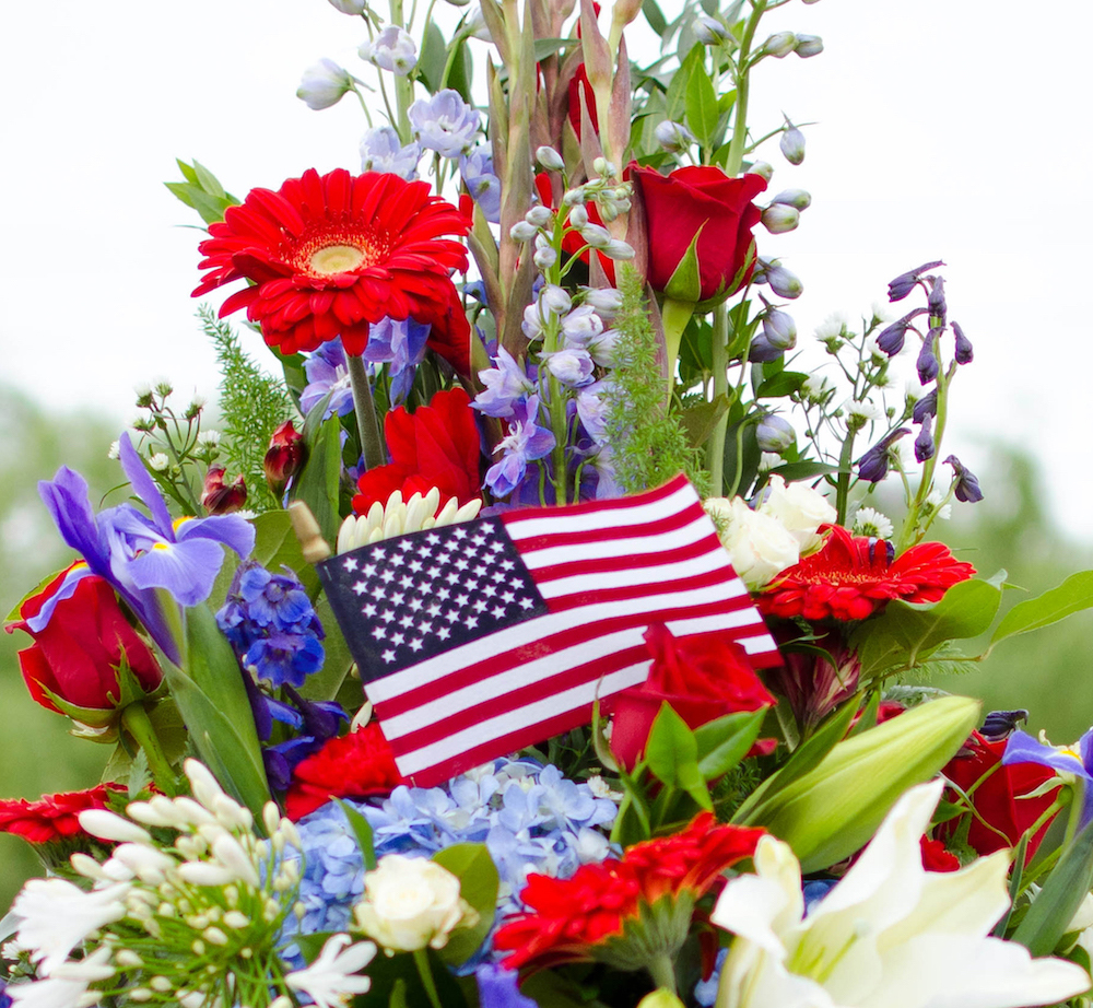 Memorial Day Hours and Service Schedule