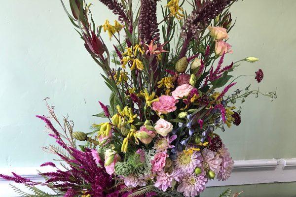 flower_haus02