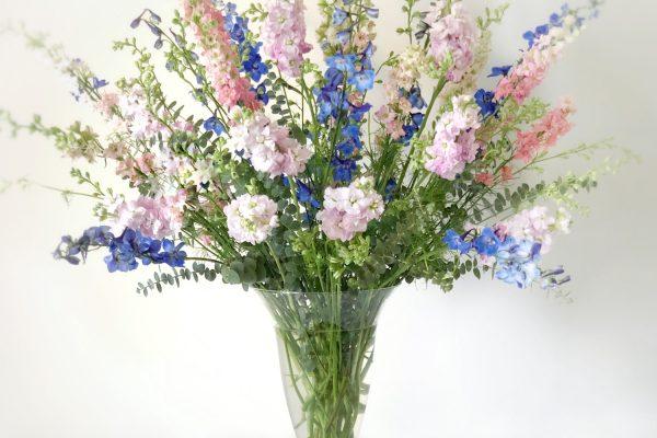 lark_floral00007