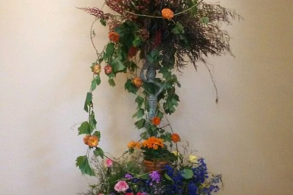 seglins_florist-01