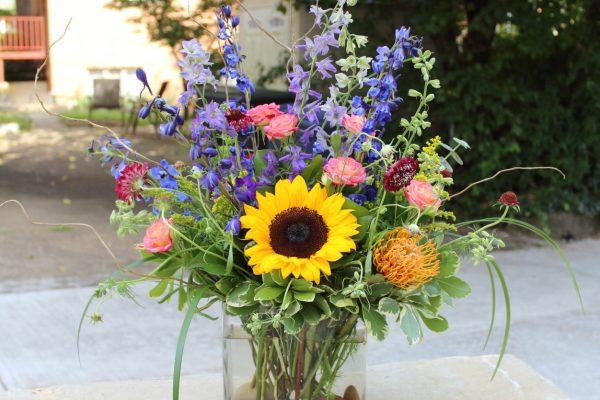 york_flowers00005