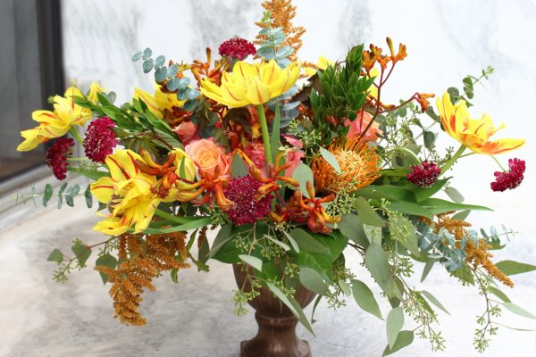 york_flowers00008