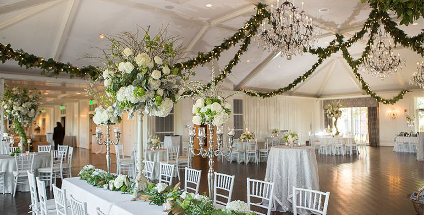 11 Tips to Get Floral Wedding Garland Right